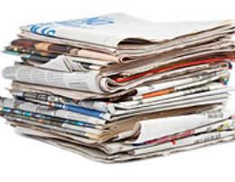 Glenroy Newsagency (DWN15565)
