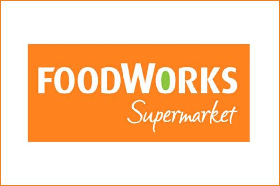 Gippsland Foodworks (1210L)