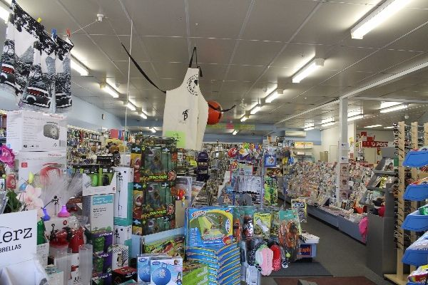 charnwood-newsagency-and-lpo-dwwn562-3