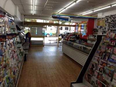 newsagency-amp-tatts-in-victoria-39-s-west-dwn16588-2