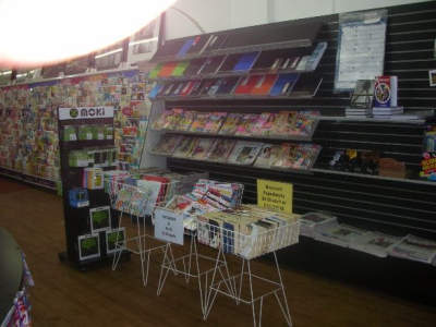 newsagency-amp-tatts-in-victoria-39-s-west-dwn16588-7