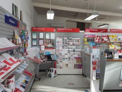 murchison-licensed-post-office-db2072-1