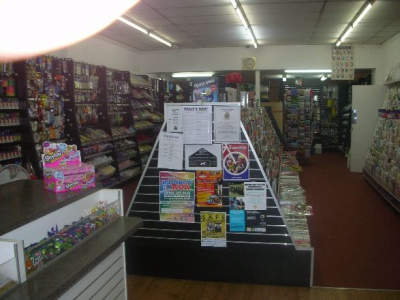 newsagency-amp-tatts-in-victoria-39-s-west-dwn16588-8