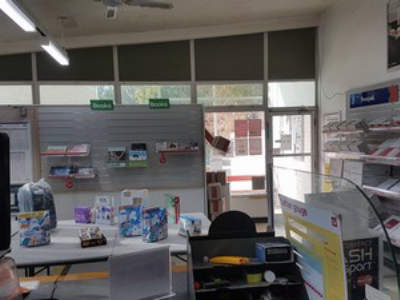 murchison-licensed-post-office-db2072-7