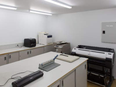 electrical-installation-amp-maintenance-glj0801-3