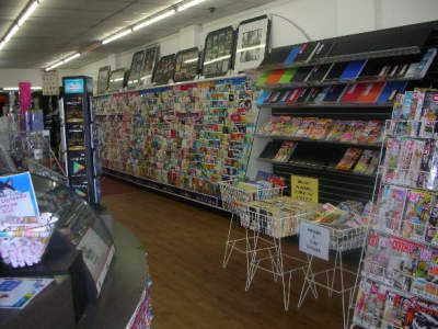 newsagency-amp-tatts-in-victoria-39-s-west-dwn16588-6