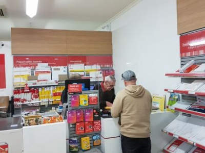 shepparton-north-post-office-db2071-1