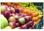 Sales Turnover $35,000 - 4 Days Business - Fruit & Veggies (CF139)