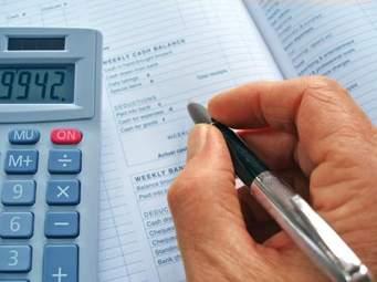 Accounting Practice - Mildura (JH12192)