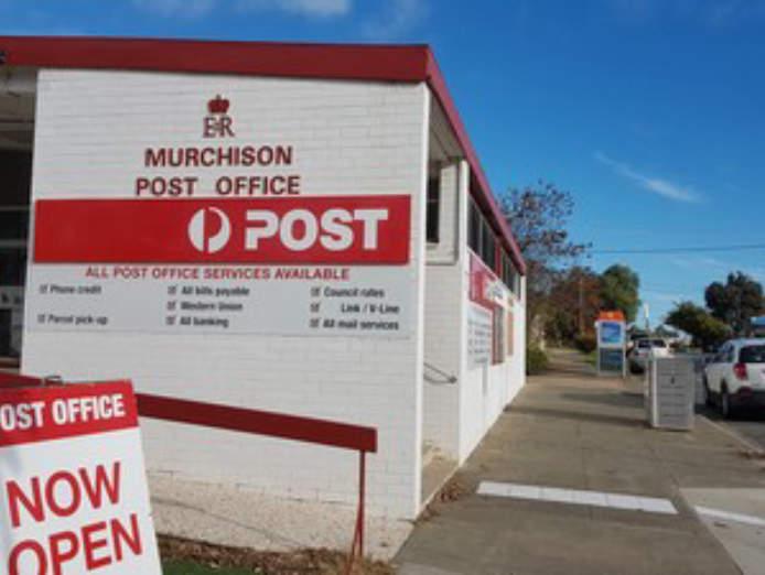 murchison-licensed-post-office-db2072-0
