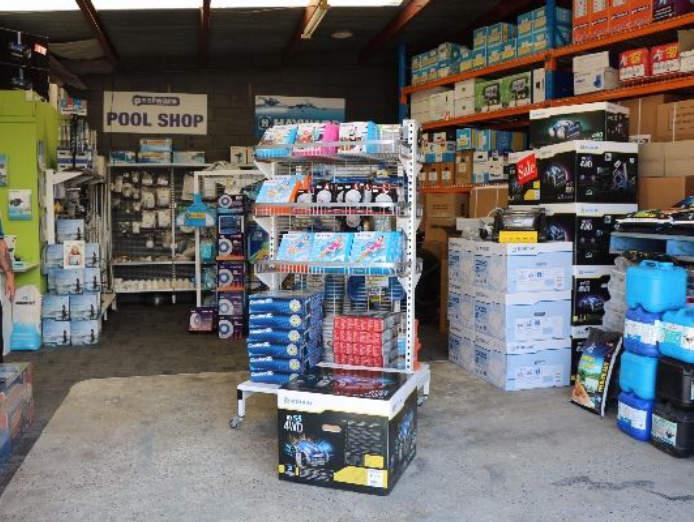 swimming-pool-supplies-dwr16602-2