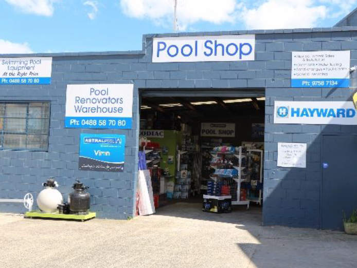 swimming-pool-supplies-dwr16602-4
