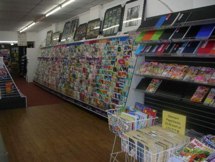 newsagency-amp-tatts-in-victoria-39-s-west-dwn16588-4