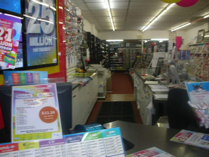 newsagency-amp-tatts-in-victoria-39-s-west-dwn16588-0