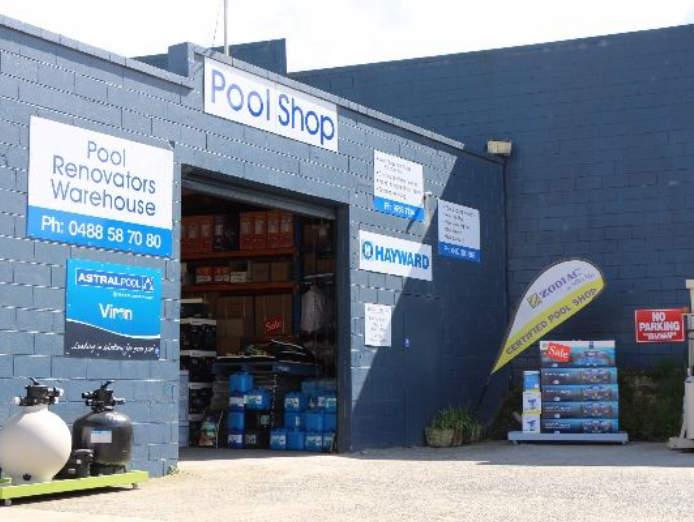 swimming-pool-supplies-dwr16602-3
