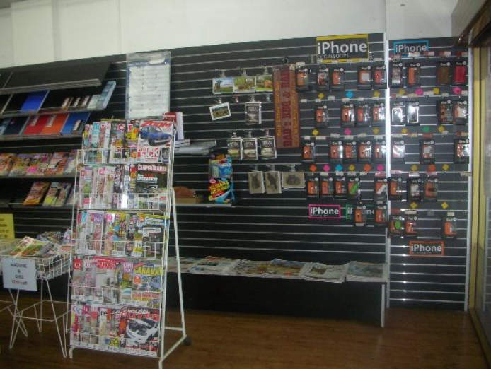 newsagency-amp-tatts-in-victoria-39-s-west-dwn16588-5