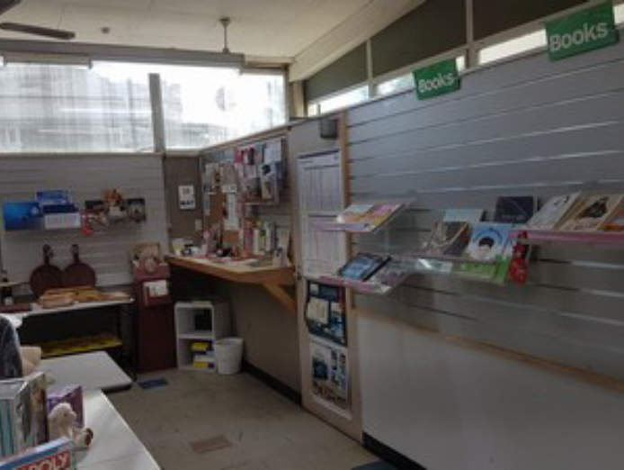 murchison-licensed-post-office-db2072-6