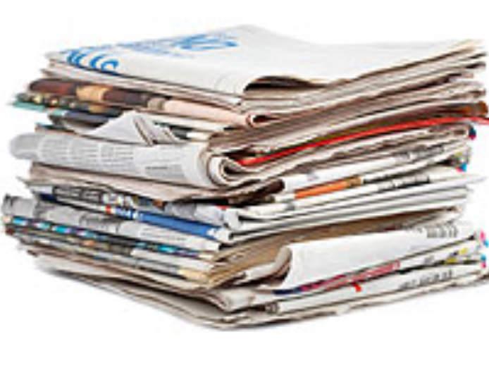 glenroy-newsagency-dwn15565-0