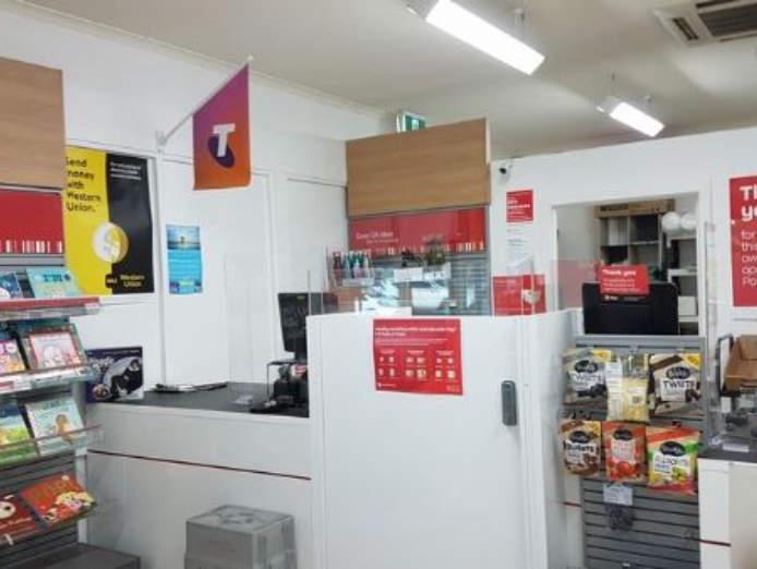 shepparton-north-post-office-db2071-4