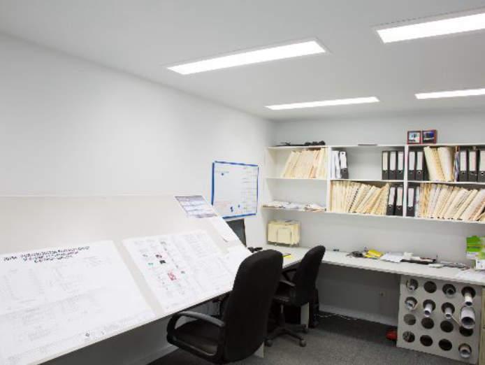 electrical-installation-amp-maintenance-glj0801-4