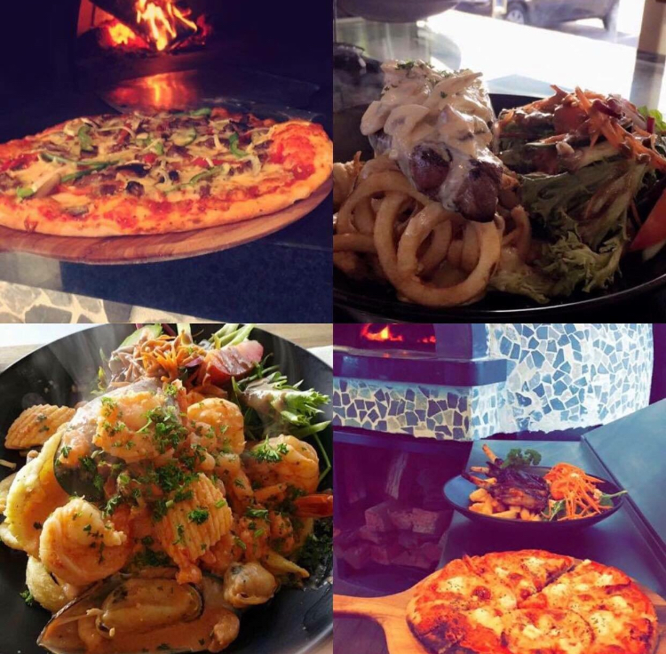pizza-takeaway-rr0009-0