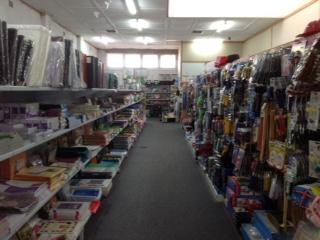 simpson-39-s-bargain-basement-gifts-warracknabeal-bl1366d-3
