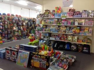 simpson-39-s-bargain-basement-gifts-warracknabeal-bl1366d-1