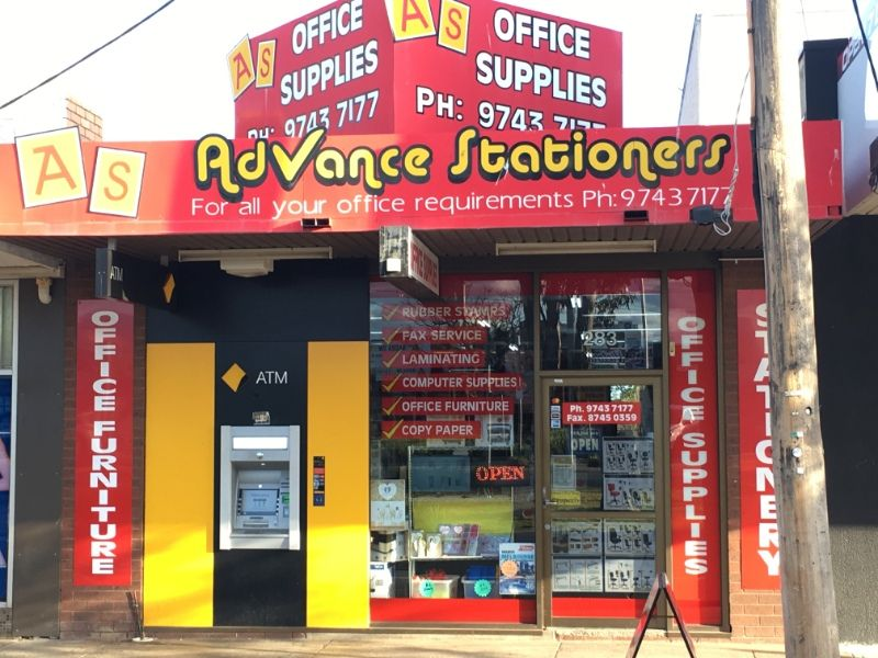 advance-stationers-melton-iwn1819-0