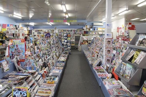 charnwood-newsagency-and-lpo-dwwn562-1