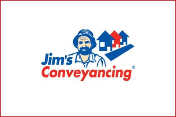 Jim's Conveyancing - Bairnsdale East Gippsland (PJC2)