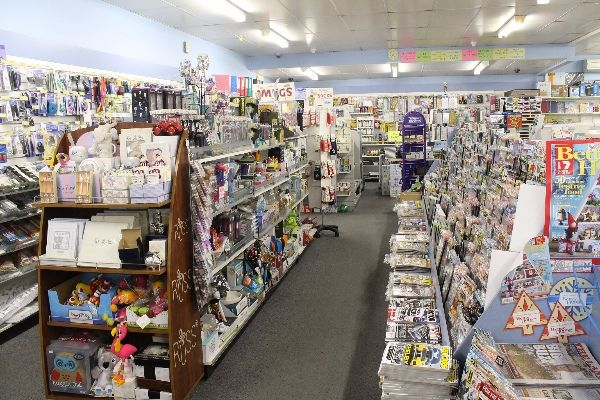 charnwood-newsagency-and-lpo-dwwn562-2