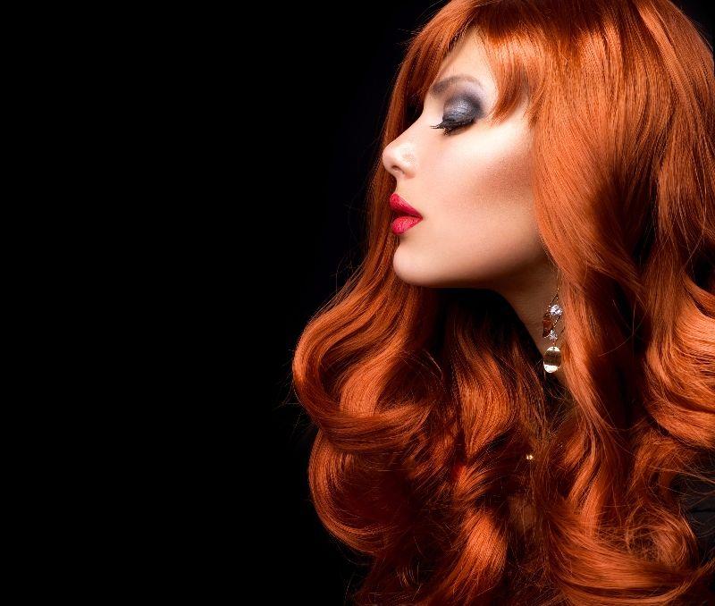 Award Winning Melbourne Hair Salon (GLJ0169)