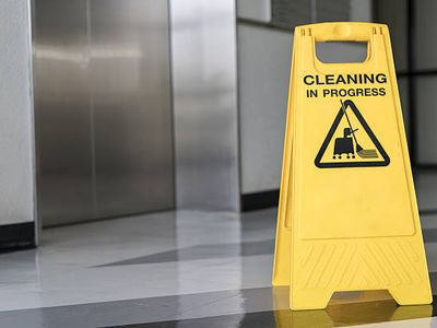 cleaning-business-commercial-0