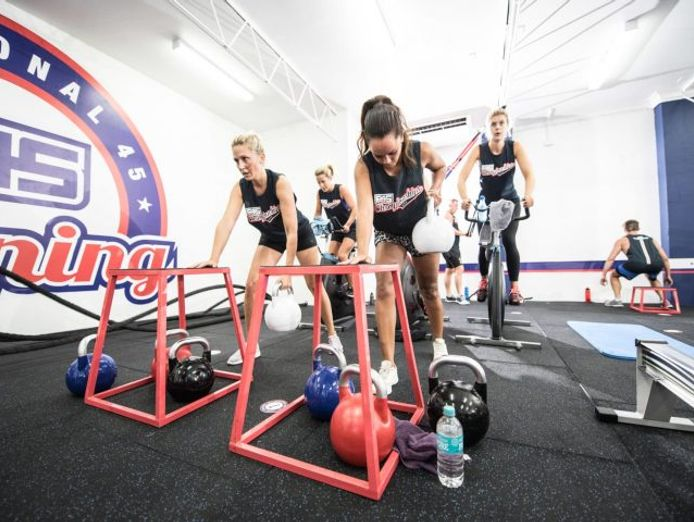 f45-training-very-strong-and-profitable-0