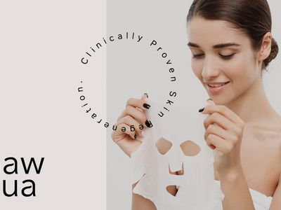 reduced-cosmetic-medical-brand-incl-750k-of-stock-exclusive-rights-to-anz-2