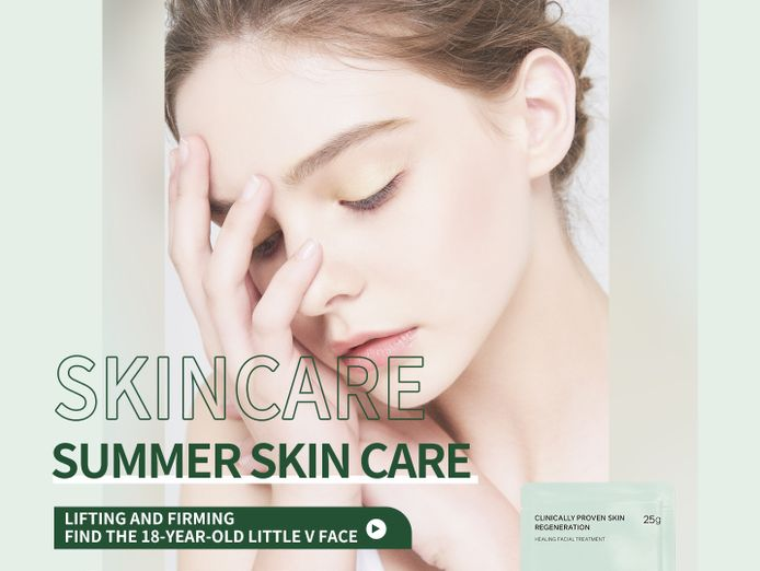 reduced-cosmetic-medical-brand-incl-750k-of-stock-exclusive-rights-to-anz-5