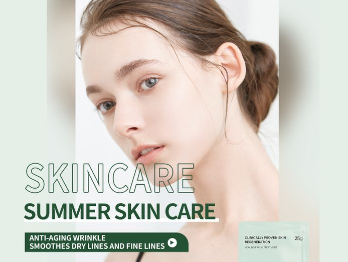reduced-cosmetic-medical-brand-incl-750k-of-stock-exclusive-rights-to-anz-6