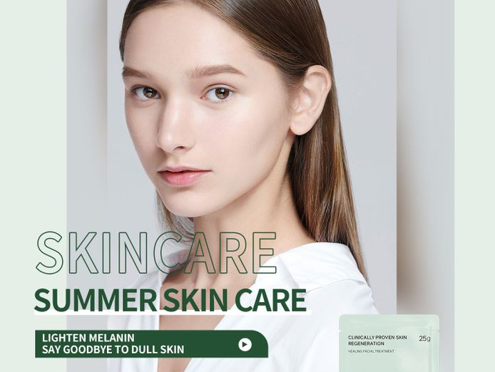 reduced-cosmetic-medical-brand-incl-750k-of-stock-exclusive-rights-to-anz-7