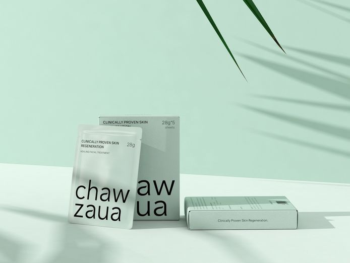 reduced-cosmetic-medical-brand-incl-750k-of-stock-exclusive-rights-to-anz-0