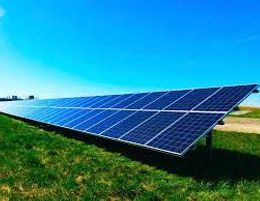 Solar is lighting up Australia – are you ready to profit from it?