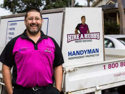 launceston-property-maintenance-franchises-available-with-hire-a-hubby-1