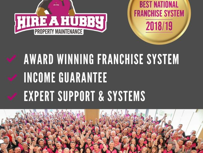 albury-property-maintenance-franchises-available-with-hire-a-hubby-3