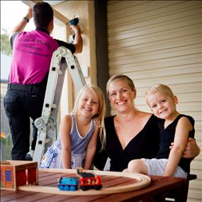 hire-a-hubby-property-maintenance-franchises-available-brisbane-5