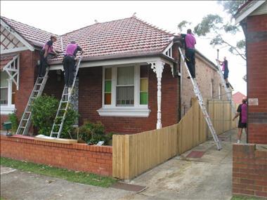 hire-a-hubby-property-maintenance-franchises-available-melbourne-4