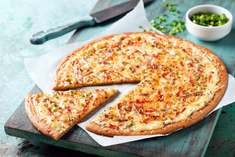 Pizza Tkg $11000 pw*Cranbourne*Long Lease*Cheap Rent*$198k(1804201)