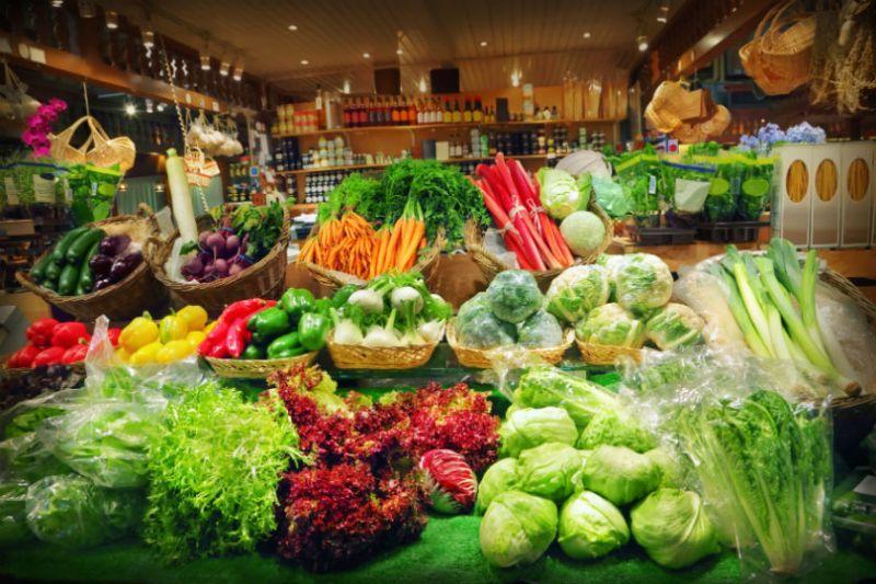 Fruit & Veg Tkg $27000+ pw*Bentleigh*Cheap Rent*Under $300k(1806071)