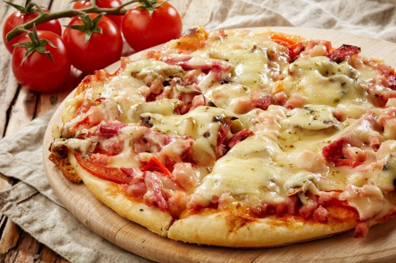 Pizza Tkg $7000 pw*Cranbourne*7 nights only*Fully managed(1810131)
