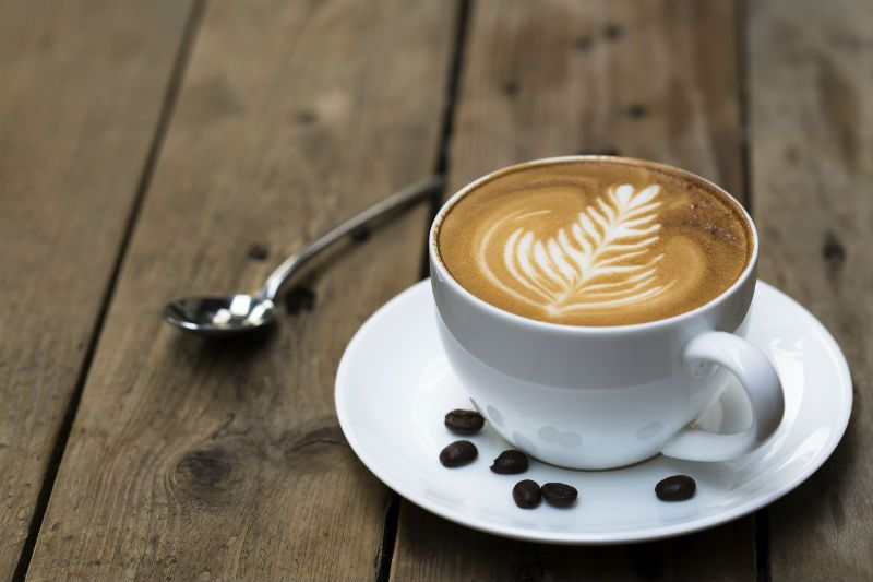 Cafe Tkg $22,000 pw*Maribyrnong*Coffee 5060 kg/pw* $330k(1801102)