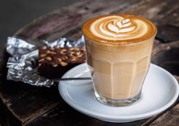 Cafe Tkg $12,000 pw*Melbourne*Managed*Under $250k(1808081)
