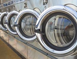 Coin Laundry*No Staff*Quality Equipment*Net Profit$100k+pa(2003121)
